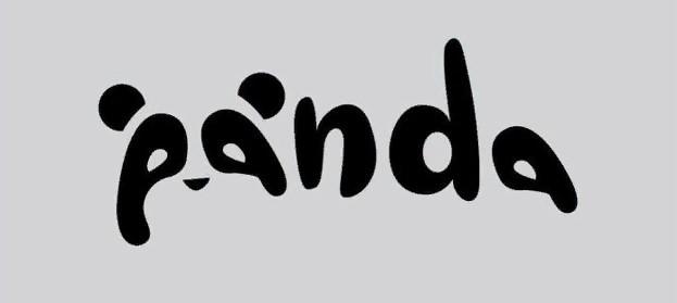 Логотип с изображением вместо одной буквы