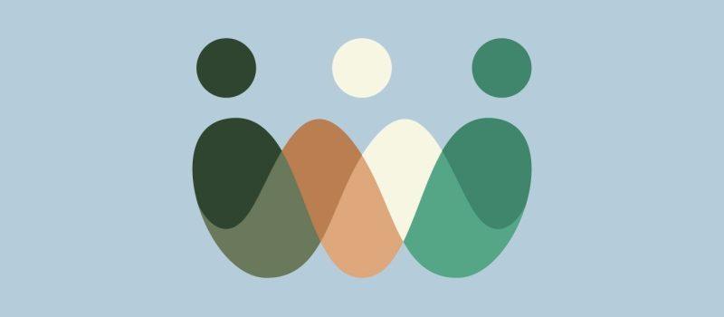 тренды логотипа 2021