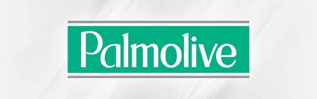 Как придумали название бренда Palmolive