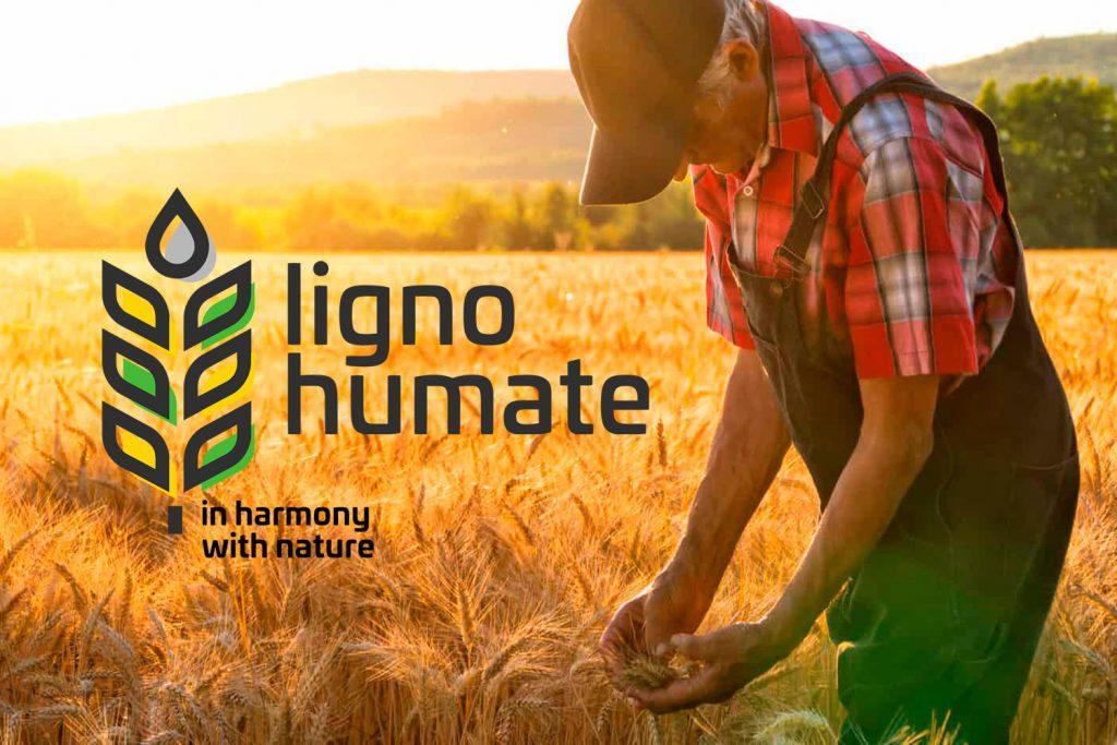 логотип сельскохозяйственной организации